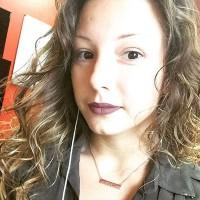 MissBea's photo