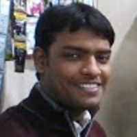 Chirag Bansal's photo