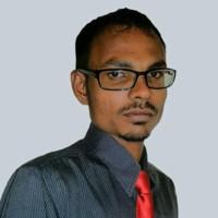 riiyax's photo