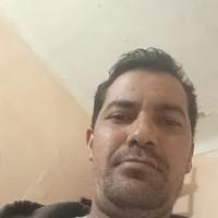 محمد علي خالدي's photo