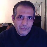 Tarik's photo