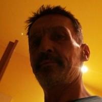 Thomas429's photo