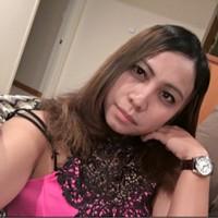 juicy888's photo