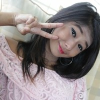 Lisa31's photo