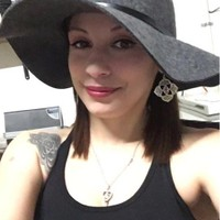 Celina 's photo