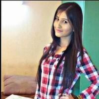 sareeee458's photo