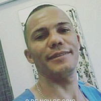 Diogo's photo