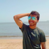 Sandesh 's photo