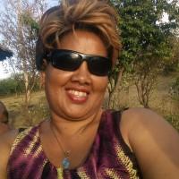 single parents dating in kenya