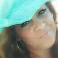 jamie's photo