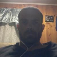ncla71277's photo