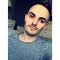 Limerick Gay Men, Limerick Gay Dating, Limerick - RealJock