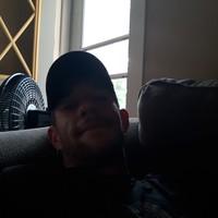 Ryan 's photo