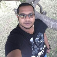 prasanth24680's photo