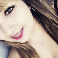 babygirl593's photo