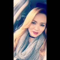 sweetalano's photo