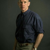 McChrystal200070's photo