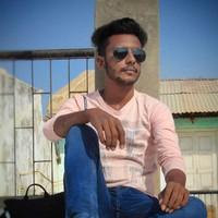 Kamlesh Suthar's photo