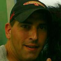 harris567carpenter's photo