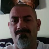 jamwed's photo
