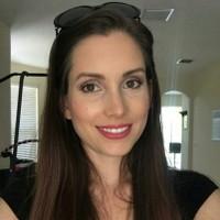 JenniferGrayson's photo