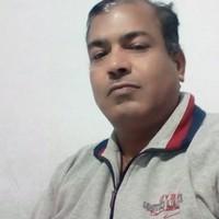 raj17490's photo