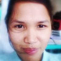 vane's photo