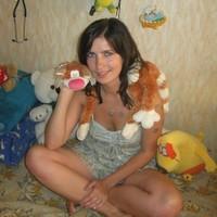 FernevBobo's photo