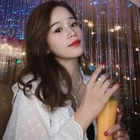 tangyan's photo