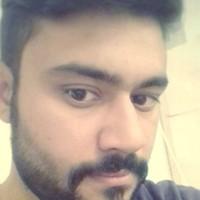 jawadulislam's photo