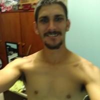 Toby's photo