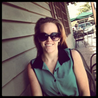 EmmyR87's photo