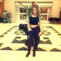 Nancy piserelle's photo