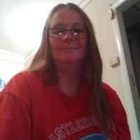 larissa 's photo