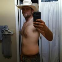 cowboyup2789's photo