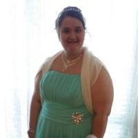 AshleyNC's photo