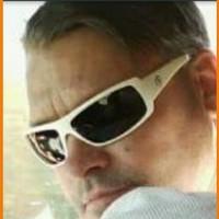 Jjay's photo