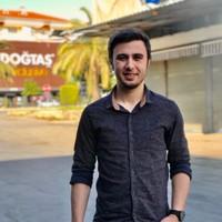 mustafa's photo