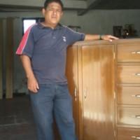 gabrielturral's photo