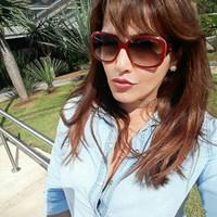Jessica545's photo