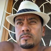Figo's photo