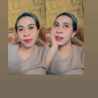 dmya's photo