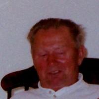 Timo's photo
