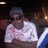adrian5655's photo