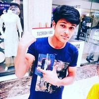 Incontri Chat Rooms Delhi incontri Cafe kostenlos