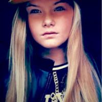 nameisemma's photo
