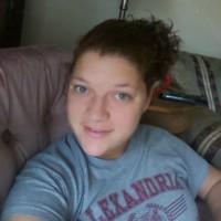 Allison0816's photo