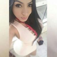 nicolz's photo