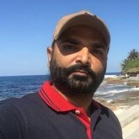 Bajwasimrat's photo