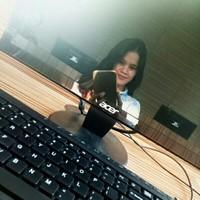 elwina's photo